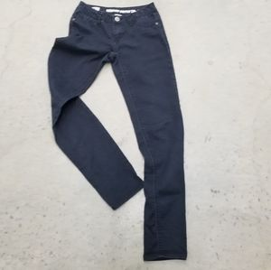 Mossimo pants 1 jeggings jeans